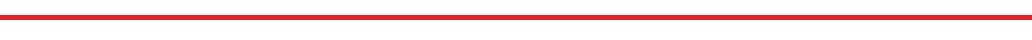 brunitore per fucili ESCAPE='HTML'